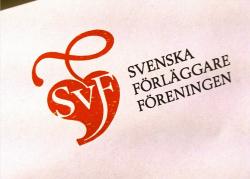 Svenska förläggarföreningen