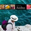 Strövtåg runt Antibes