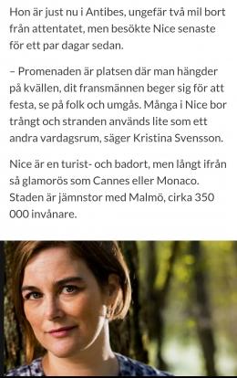sydsvenskan-15-juli-2016-om-attacken-i-nice-del-2