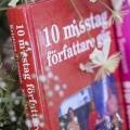 10-misstag-0110