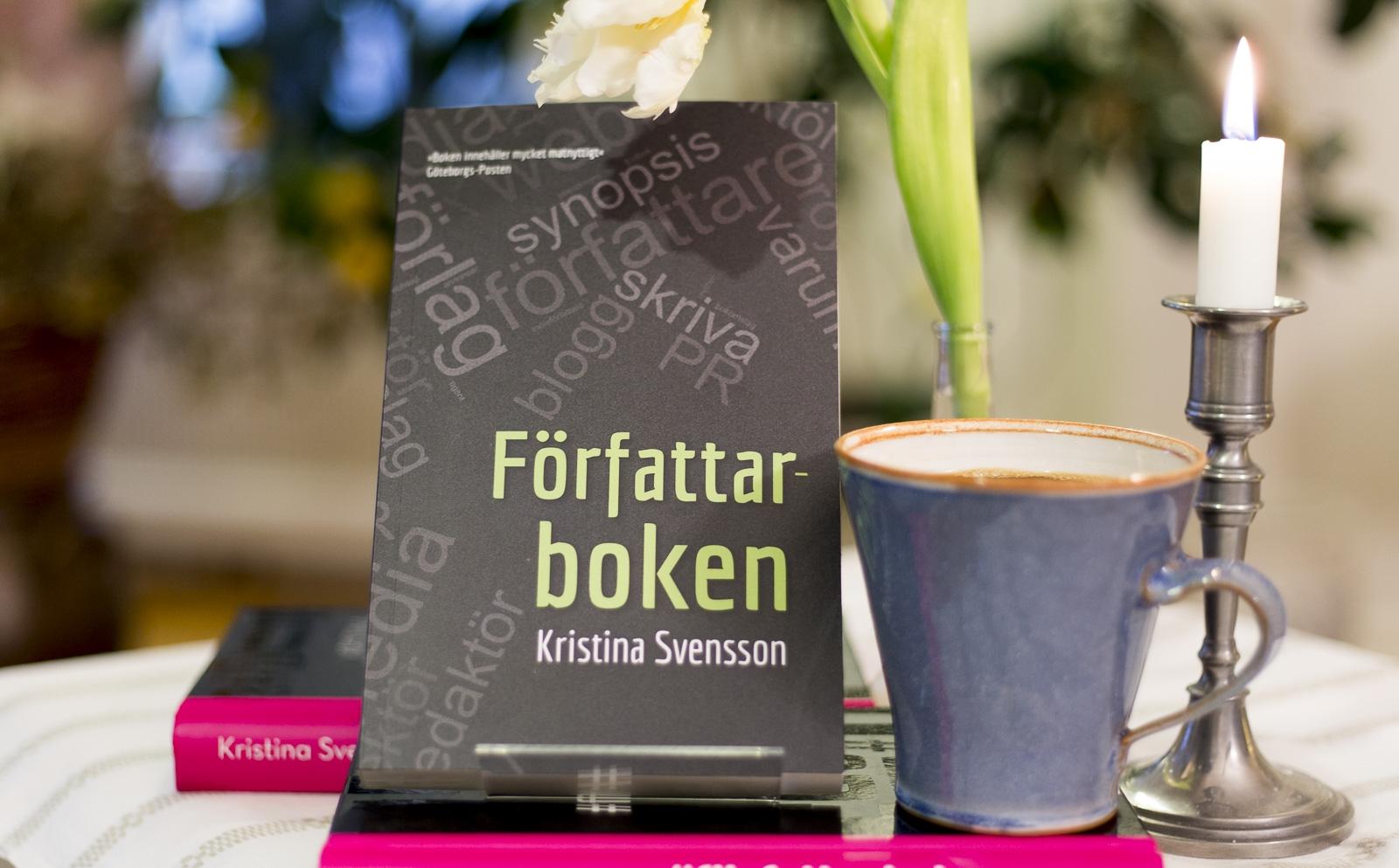 forfattarboken-av-kristina-svensson-9725