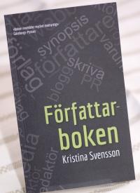 forfattarboken-av-kristina-svensson-9685