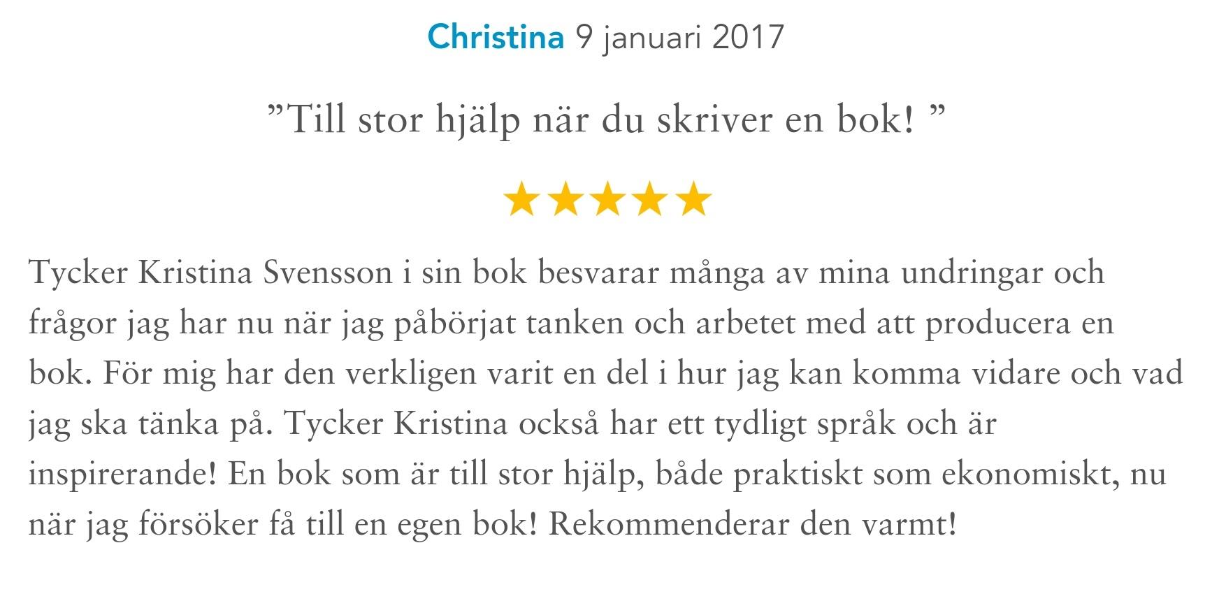 forfattarboken-bokus-kundbetyg-2017-christina