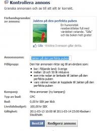 fb-annons