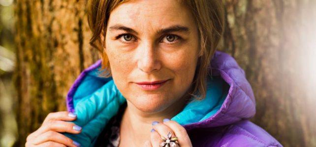 Kontakta Kristina Svensson