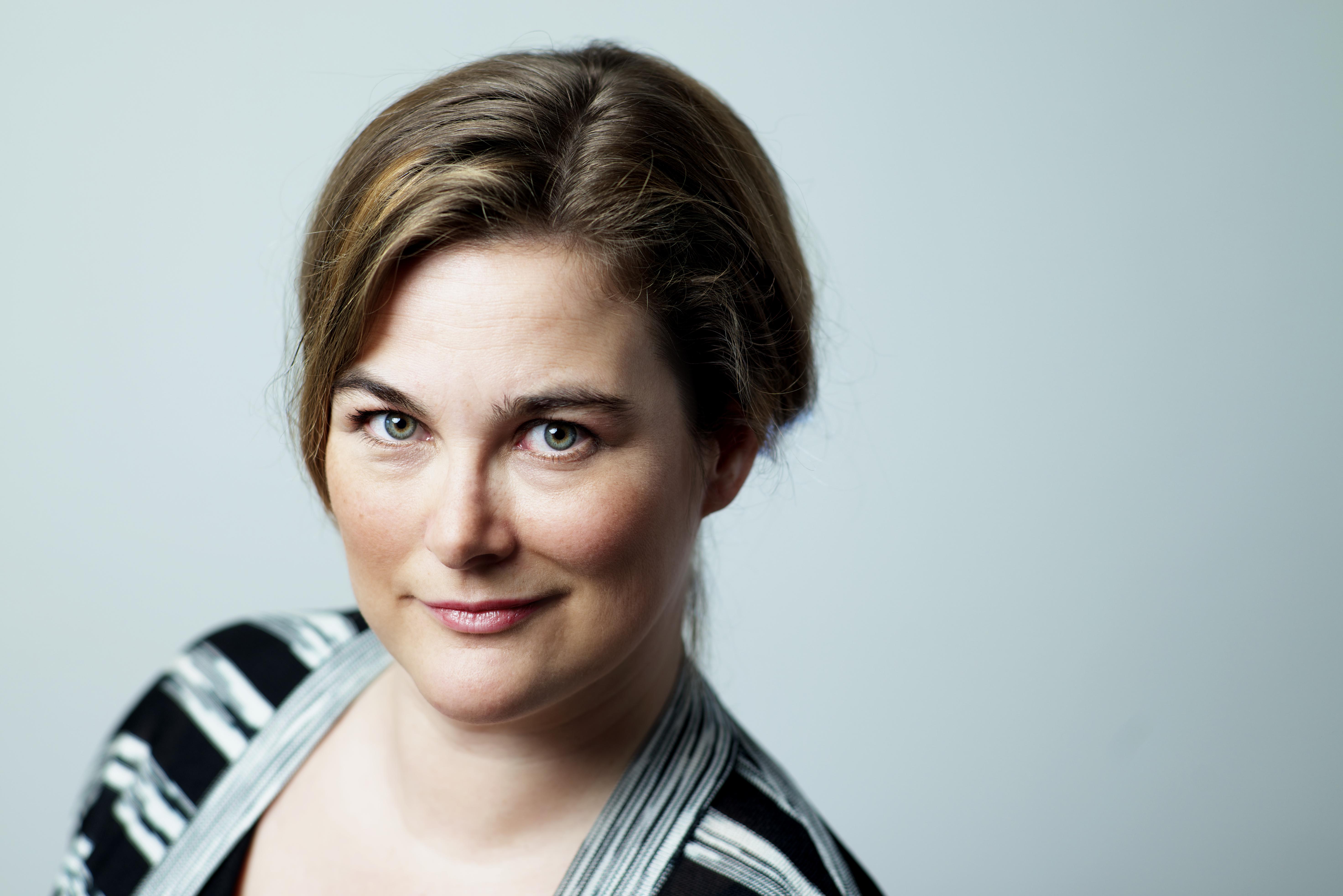 Kristina Svensson mars 2015 foto Johan Gustavsson DSC_0183 (1)