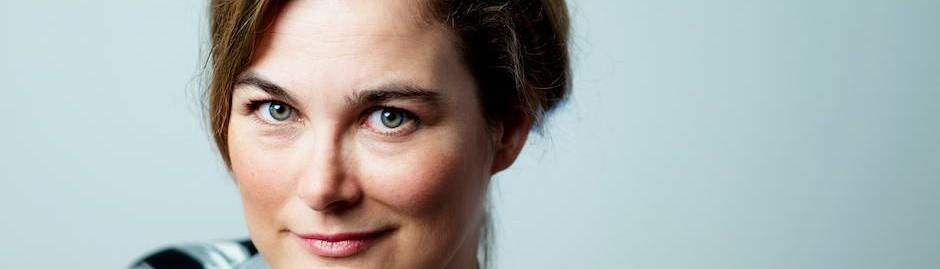 Kristina Svensson