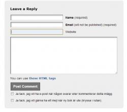 mailchimp-checkbox
