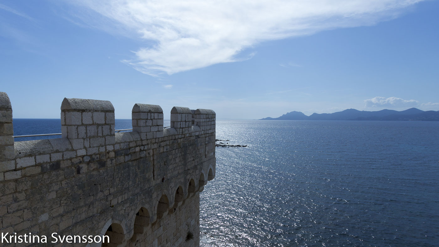 provence-i-september-0709