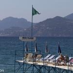 provence-i-september-0551