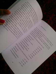 Bokens väg till läsaren och biblioteken