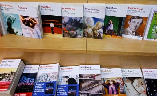 franska-bokomslag-0992