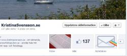 mailchimp-facebook