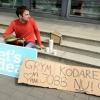 Let\'s deal rekryterar utanför IT-universitetet, foto Albin Stööp