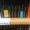 franska-bokomslag-0994