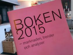 boken-2015-rapport