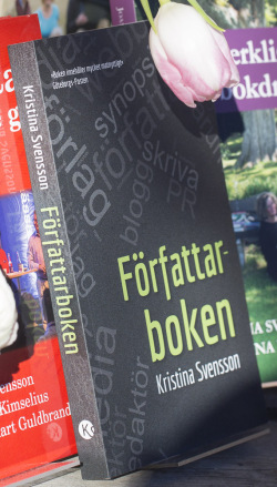 forfattarboken-1057