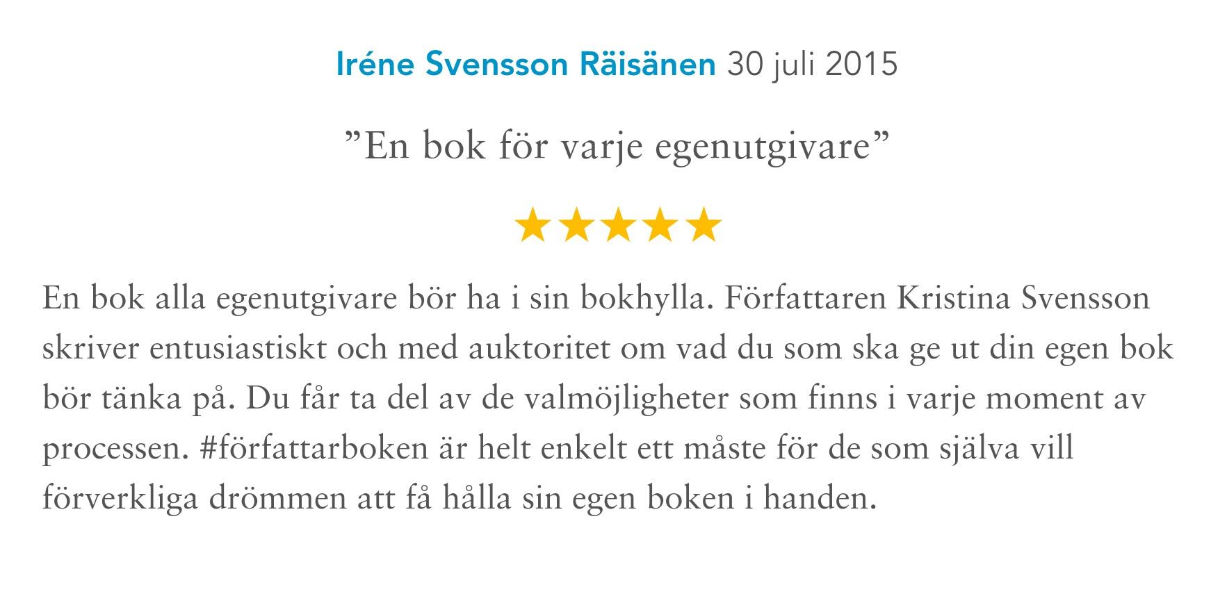 forfattarboken-bokus-kundbetyg-isr