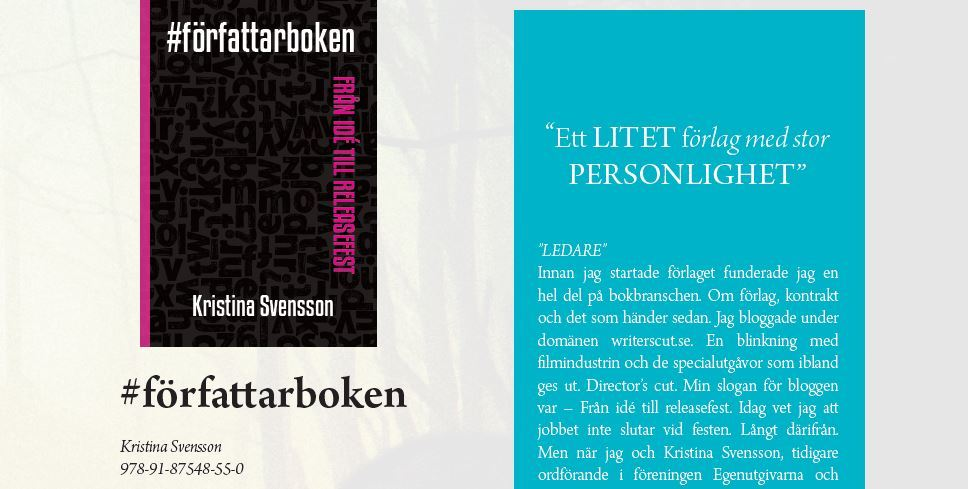 litet-forlag-annons-i-svb-vt-2015-detalj-liggandejpg