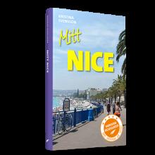 Mitt Nice - reseguide av Kristina Svensson