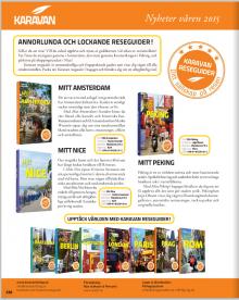 svensk-bokhandel-varen-2015-karavan