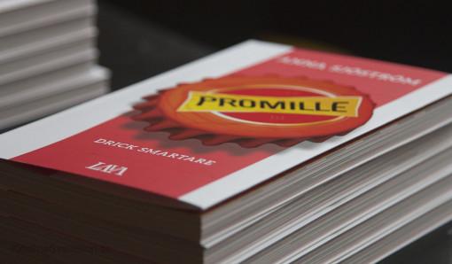 promille-drick-smartare-5347