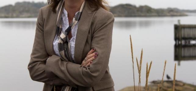 5 tips för att fota bra CV-bilder