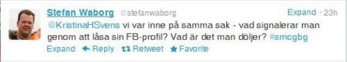 stefan-waborg