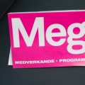 #Meg12