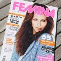 femina-nr-8-aug-2012-omslag