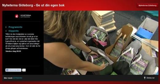 tv4-klipp