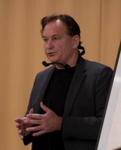 Sören Bondeson