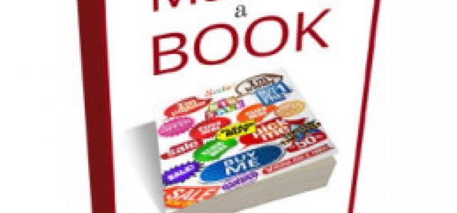 Boktips: How to market a book