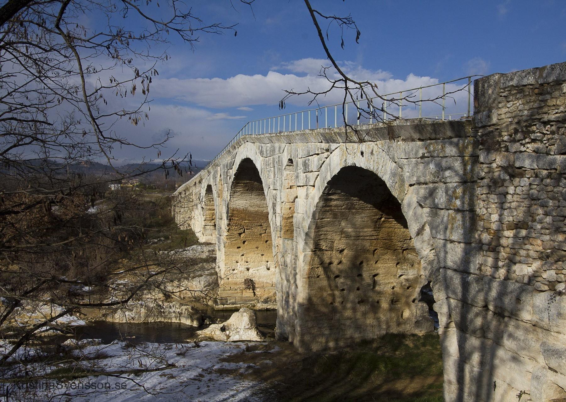 januari-2015-romersk-bro-2