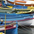 oktober 2015 fiskebåtar i Lympia