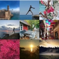 instagram-best-of-nine-2016-tidigare