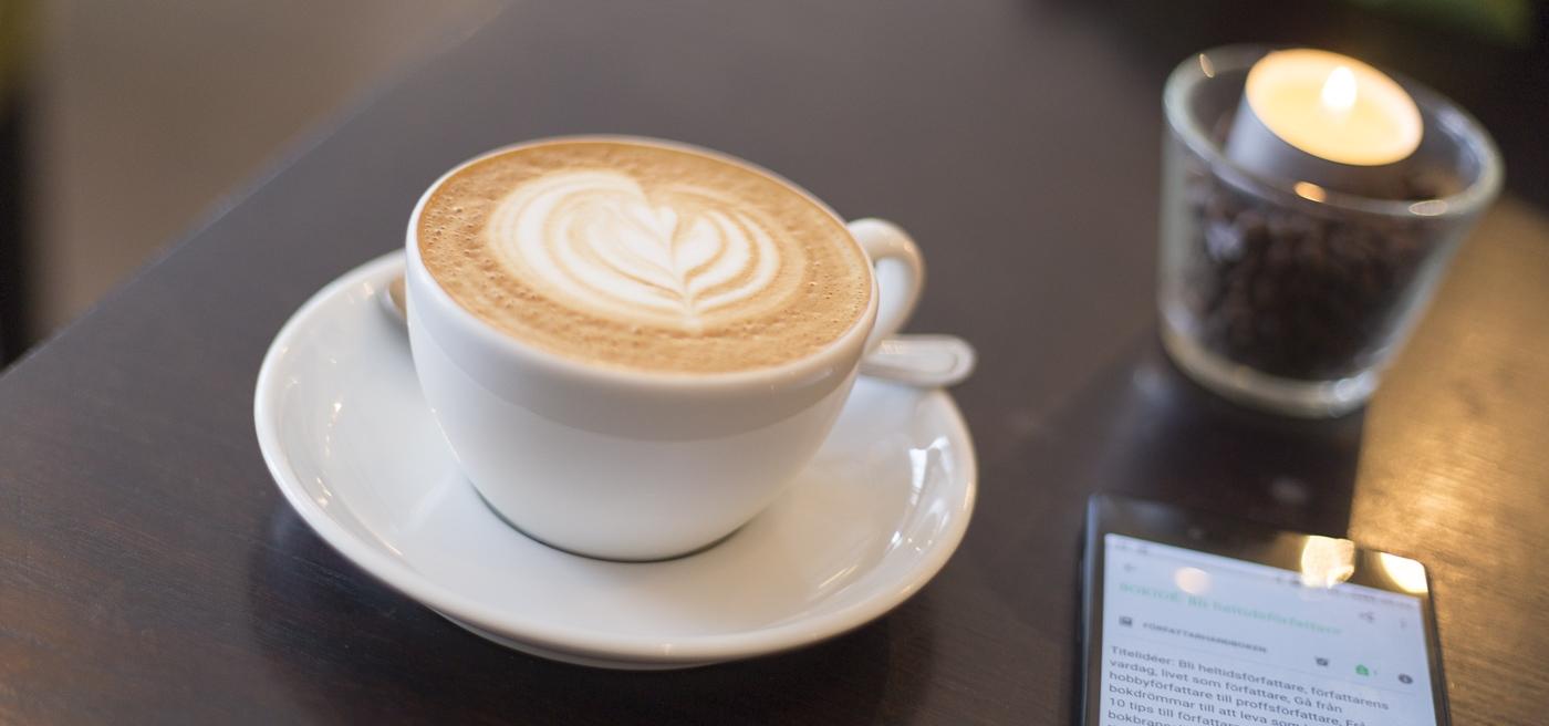 kaffe-0338