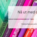 ks-kurs-nc3a5-ut-med-din-bok