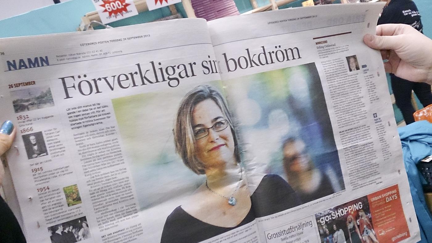 bokmassan-2013-47