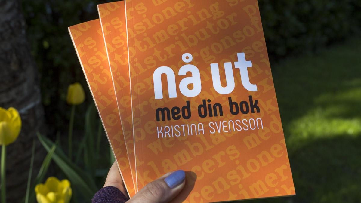 na-ut-med-din-bok-4231