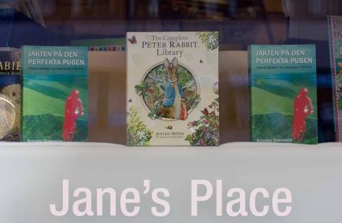 janes-place-3