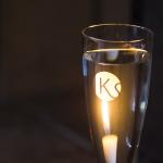 ks-logga-pa-glas-liggande-9001