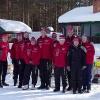 IK Stern Evertsbergskontrollen 2011