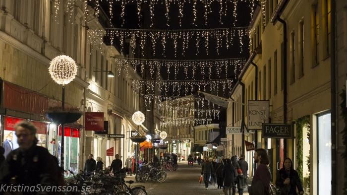 Lund, Skåne