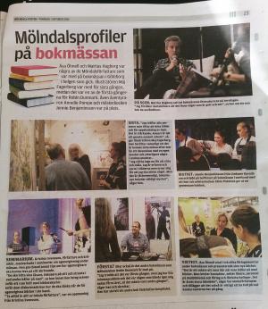molndalsposten-1-oktober-2015