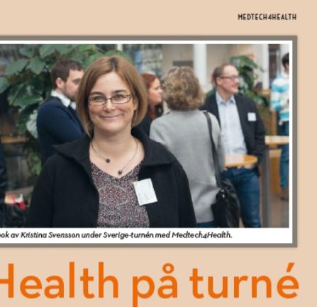 medtech4healt-i-magazine
