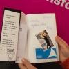 Astrid Boisens bok