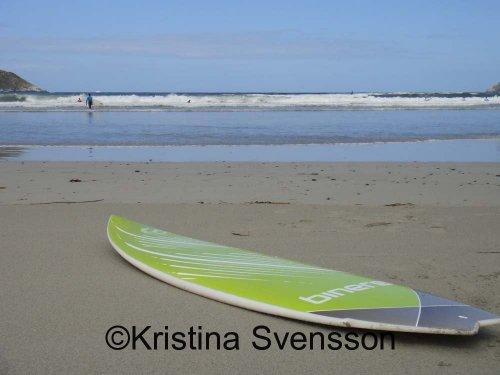 min surfbräda