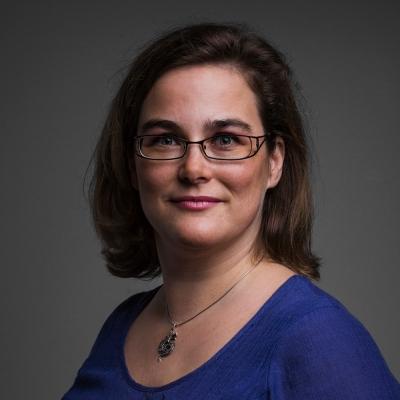 Kristina Svensson Lava förlag