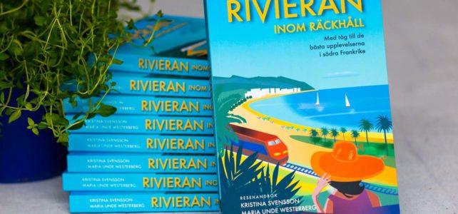 Rivieran inom räckhåll